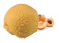 Abricot de France