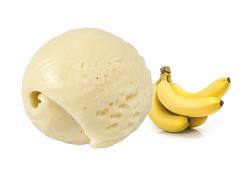 Banane du Costa Rica