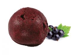 Cassis noir de Bourgogne