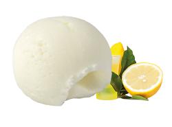 Citron de Sicile