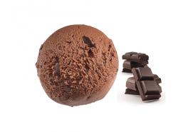 Chocolat suisse et copeaux de chocolat